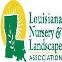 Louisiana Nursery & Landscape Association