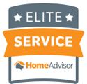 Home Advisor Elite Contractor​