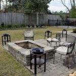 Fire Pits - Green Escapes