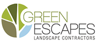 Green Escapes Landscape Contractors