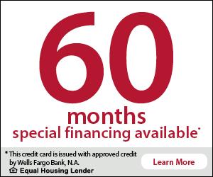 wellfargobank-60months